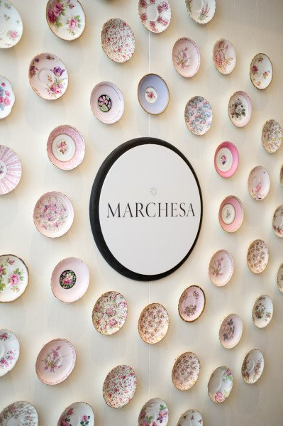 marchesa-plates-display