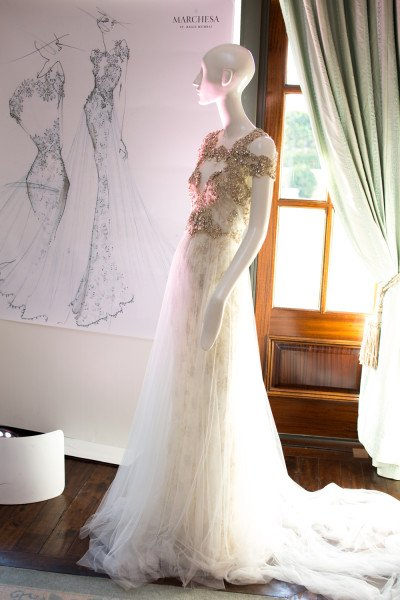 marchesa-wedding-gown-atlanta