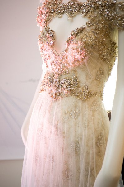 marchesa-bridal-atlanta