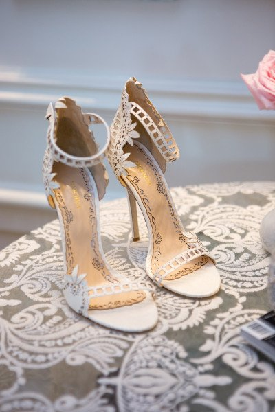 marchesa-wedding-shoes-atlanta