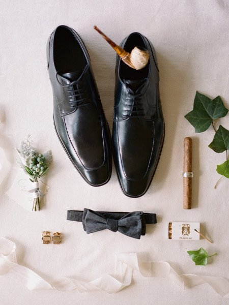 grooms-shoes-rental-atalnta