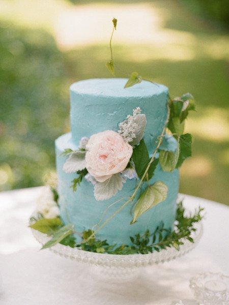 wedding-cake-marietta