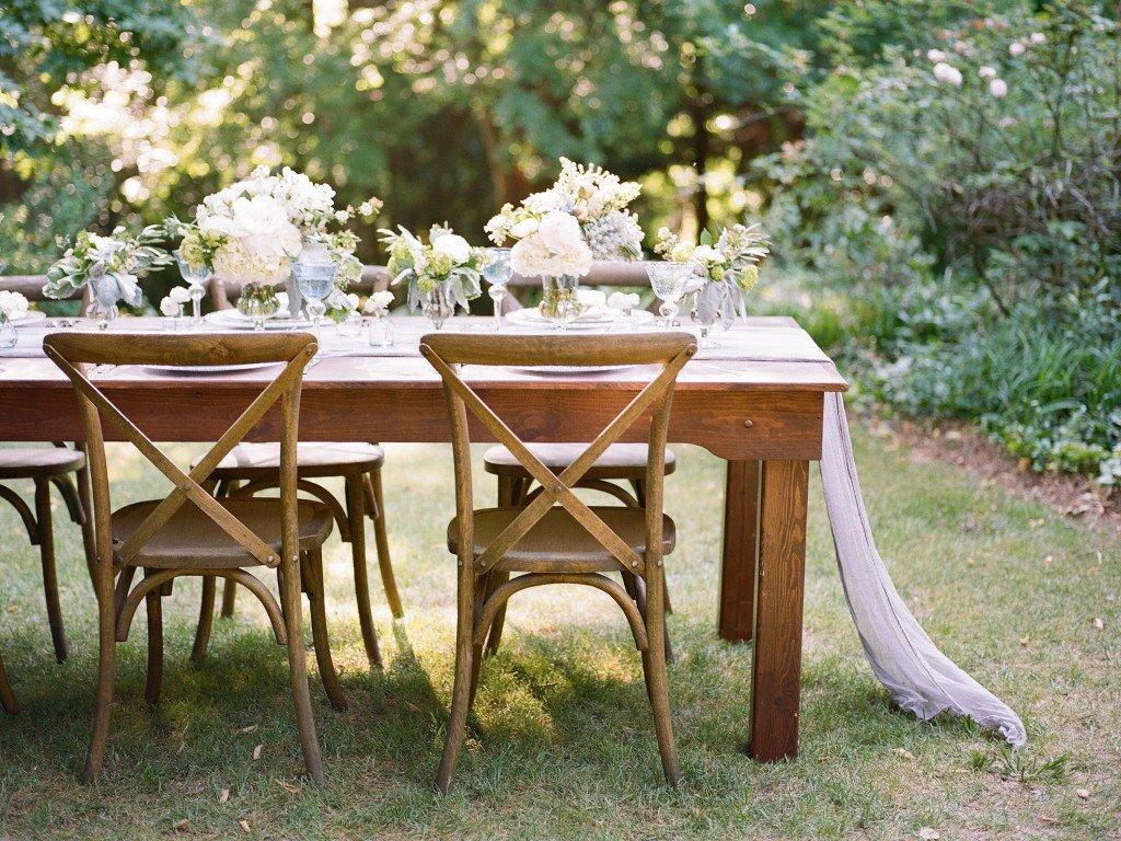 luxury-event-rentals-atlanta