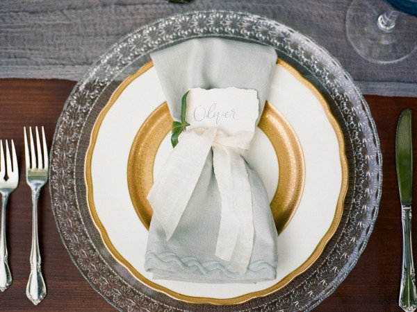 luxury-rentals-wedding-marietta