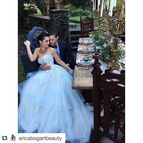 luxury-castle-wedding-atlanta