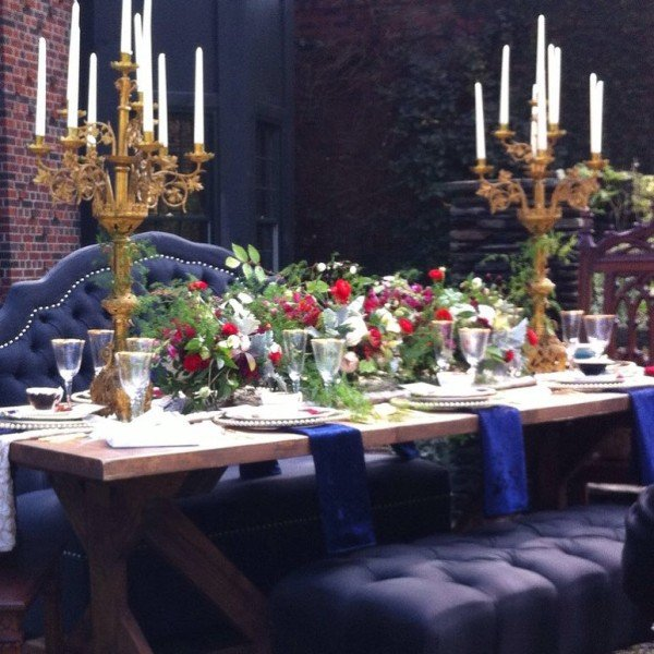 luxury-wedding-table-styling