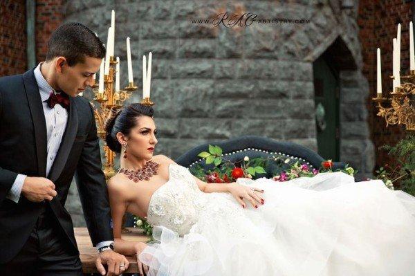 luxury-bride-atlanta