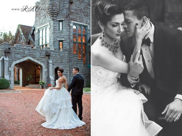 castle-atlanta-wedding