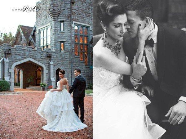 castle-atlanta-wedding