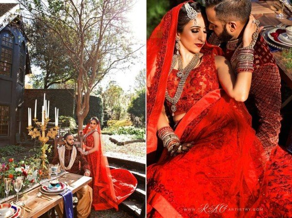 luxury-indian-wedding-atlanta