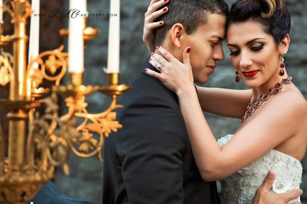luxury-wedding-castle