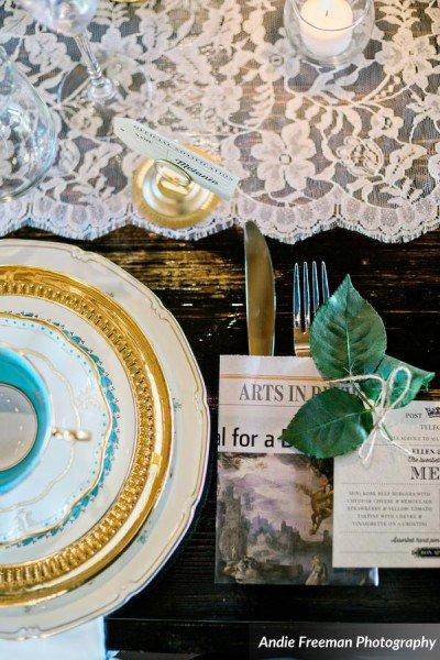 luxury-table-setting-atlanta-summerour