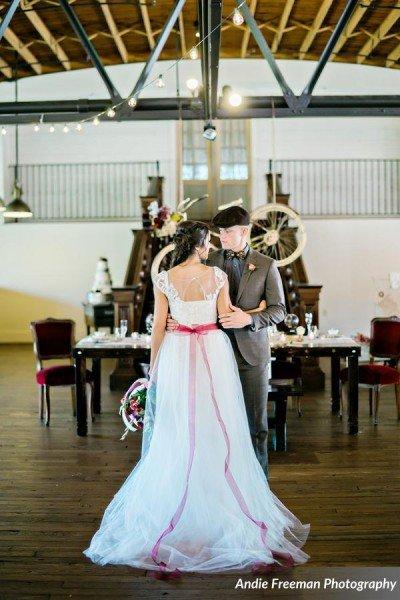 summerour-luxury-atlanta-wedding