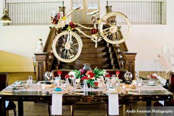summerour-vintage-table-wedding