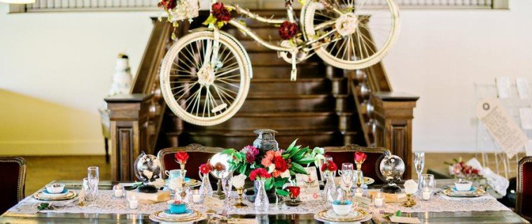 summerour-vintage-table-wedding