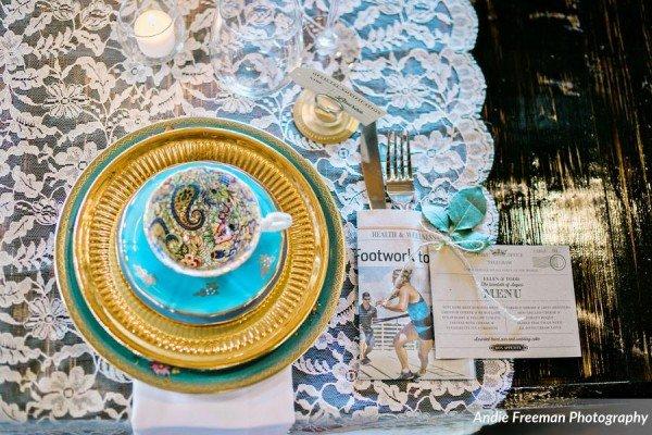 luxury-summerour-table-setting-wedding