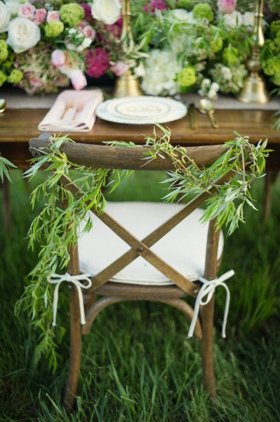 wedding-rentals-georgia