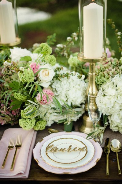 wedding-table-luxury