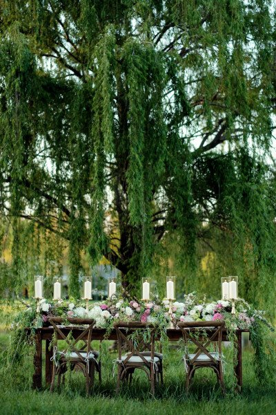 wedding-table-rentals