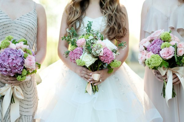 bride-luxury-bouquet
