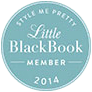 little-black-book-2014