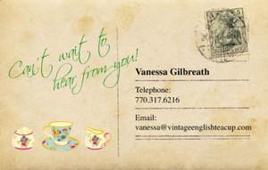 rectangular-postcard