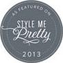 style-me-pretty-2013