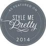 style-me-pretty-2014