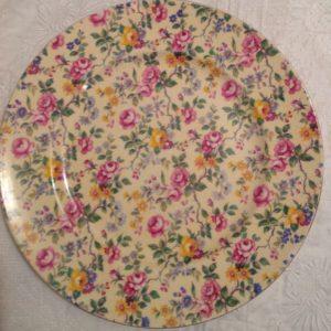 dinner-plate-chintz