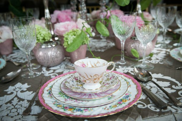 teacup-rentals-atlanta-georgian-terrace