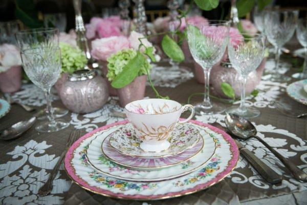 teacup-rentals-atlanta-georgian-terrace