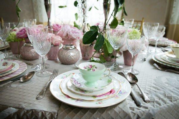 event-rentals-atlanta-luxury