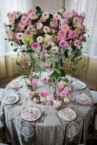 sweetheart-table-atlanta-georgian-terrace