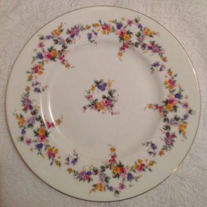 dinner-plate-florals