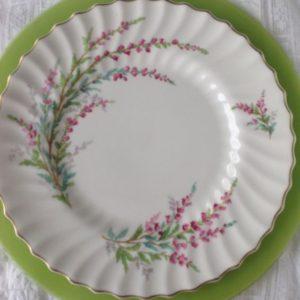 dinner-plate-heather