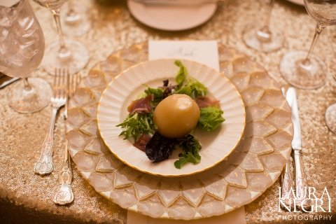 luxury-event-rentals