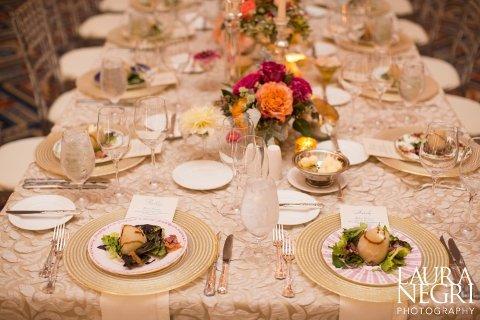wedding-ballroom-luxury