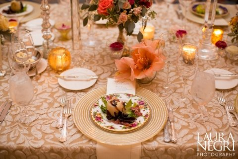 luxury-sweetheart-table-rentals