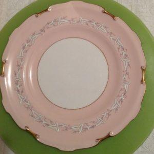 dinner-plate-blush