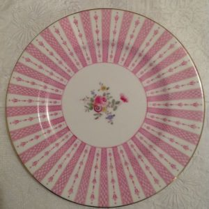 dinner-plate-pinks