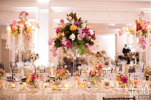 ball- room- reception-event-rentals