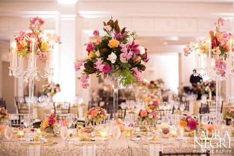 ball- room- reception-event-rentals