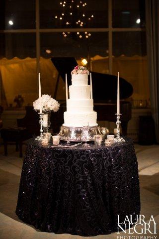 luxury-wedding-cake