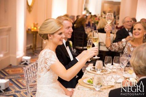 luxury-wedding-rentals