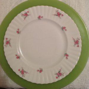 dinner-plate-roses