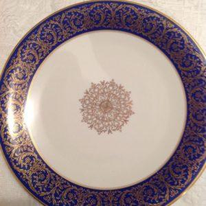 dinner-plate-navy