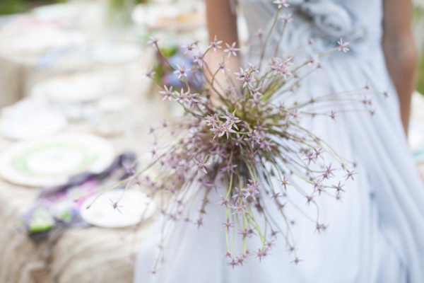 gertie maes florals