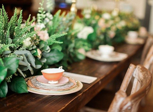 tablescape-vow-renewal-atlanta