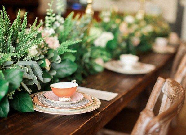 tablescape-vow-renewal-atlanta