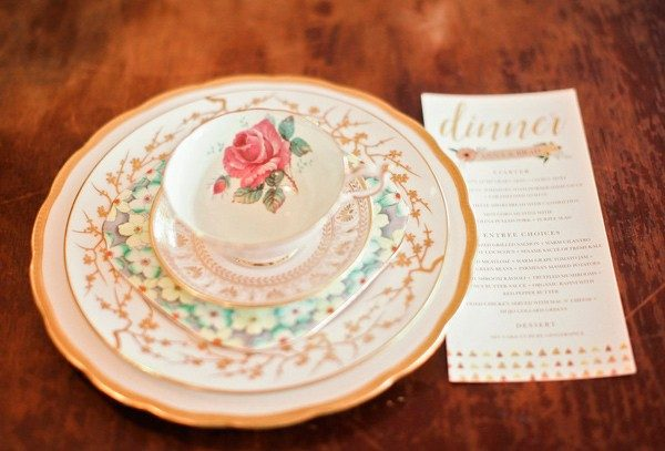 peachy-place-settings-atlanta